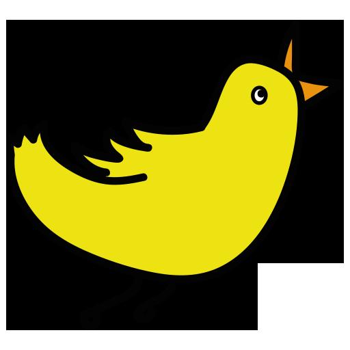 Litlbird